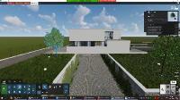 Визуализация в Lumion (2021) Видеокурс