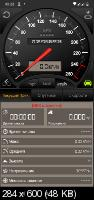 Speedometer GPS Pro 4.031