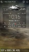 Weather Live Premium 6.40.1