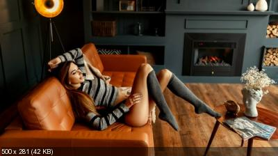 LIFEstyle News MiXture Images. Wallpapers Part (1781)