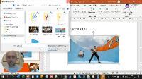 Как на 500% ускорить работу в PowerPoint (2021) Видеокурс