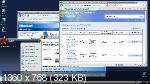 Windows XP Professional SP3 x86 Integral Edition v.2021.2.14 (ENG/RUS)