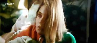 Поли (2020)