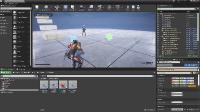 Unreal Engine: полное руководство по разработке на С++ (2021) Видеокурс