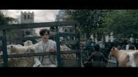 Энола Холмс / Enola Holmes (2020) WEB-DLRip/WEB-DL 1080p