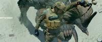 Охотник на монстров / Monster Hunter (2020) WEB-DLRip/WEB-DL 720p/WEB-DL 1080p