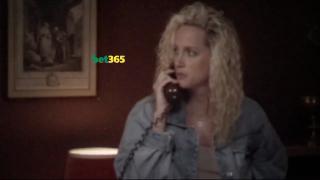 Кроличья лапа(2020)