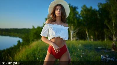 LIFEstyle News MiXture Images. Wallpapers Part (1783)