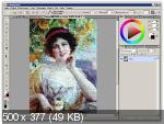 Artweaver Plus 7.0.8 Pro Portable (PortableApps)