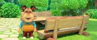Барбоскины на даче (2020) WEB-DLRip/WEB-DL 1080p