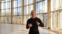 Обучение жонглированию (2021) Видеокурс