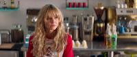 Девушка, подающая надежды / Promising Young Woman (2020) WEB-DLRip/WEB-DL 1080p