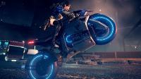 Astral Chain (2019/RUS/ENG/MULTi9/RePack от FitGirl)