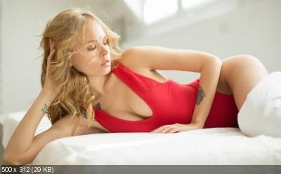 LIFEstyle News MiXture Images. Wallpapers Part (1784)