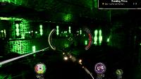 Warhammer 40,000: Dakka Squadron – Flyboyz Edition (2021/ENG/RePack от FitGirl)