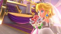 Super Mario Odyssey (2017/RUS/ENG/MULTi12/RePack от FitGirl)