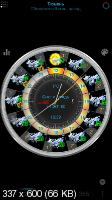 EWeather HD 8.2.2 (Android)
