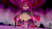 Pokemon: Sword/Shield (2019/RUS/ENG/MULTi9/RePack от FitGirl)
