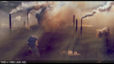Поцелуй Землю / Kiss the Ground (2020) WEBRip 1080p