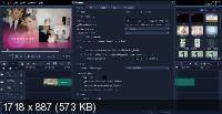 Corel VideoStudio Ultimate 2021 24.0.1.260