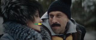 Спасите Колю! (2020)