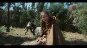 Племена Европы / Tribes of Europa [Сезон: 1] (2021) WEB-DLRip 1080p | HDRezka Studio