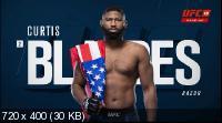 Смешанные единоборства: Кертис Блэйдс - Деррик Льюис / Полный кард / UFC Fight Night 185: Blaydes vs. Lewis / Prelims & Main Card (2021) IPTVRip