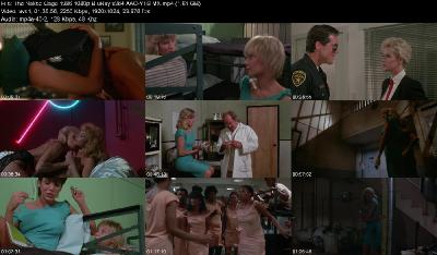 The Naked Cage 1986 1080p BluRay x264 AAC-YTS MX
