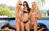 HD Wallpapers Girls #273