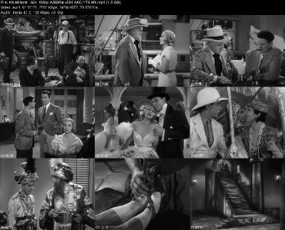Kd Millions 1934 1080p WEBRip x264 AAC-YTS MX