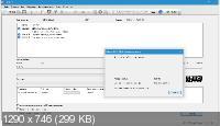 Nero Burning ROM & Nero Express 2021 23.0.1.20 RePack by rjkzy