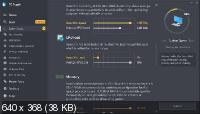 OutByte PC Repair 1.1.7.63122