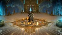 Diablo III: Eternal Collection (2018/RUS/ENG/MULTi13/RePack от FitGirl)