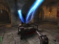 RealRTCW + Return to Castle Wolfenstein (2001-2020/RUS/ENG/MULTi3/RePack от FitGirl)