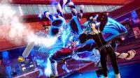 Persona 5 Strikers: Digital Deluxe Edition (2021/ENG/MULTi8/RePack от FitGirl)