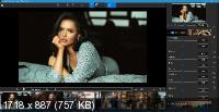 InPixio Photo Studio 11.0.7709.20526