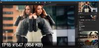 InPixio Photo Studio 11.0.7709.20526 + Rus
