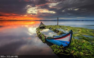 LIFEstyle News MiXture Images. Wallpapers Part (1789)