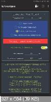 Строительный калькулятор Pro 1.2.3 [Android]