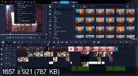Corel VideoStudio Ultimate 2021 24.0.1.260 RePack by PooShock