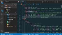 WEB-разработчик (2021) Видеокурс