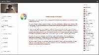 Преодоление Стыда и Вины (2021/PCRec/Rus)
