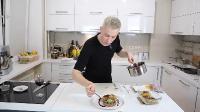 Кулинарное мастерство: Пакет Профи (2021) Видеокурс