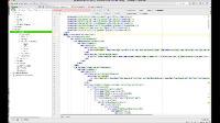 MODX: создание лендинга. Быстрое погружение (2020/PCRec/Rus)