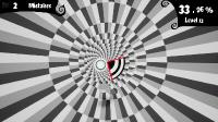 Psychocat: The Door (2021/RUS/ENG/MULTi4/RePack от FitGirl)
