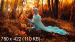 Wallapack Various & Beautiful HD by Leha342 10.03.2020