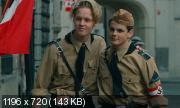 Европа, Европа / Гитлерюгенд Соломон / Europa Europa / Hitlerjunge Salomon (1990) HDRip / BDRip 720p / BDRip 1080p