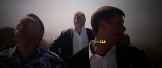 Рашн Юг (2021)