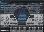 u-he - Hive 2.1.0 VSTi, VSTi3, AAX x86 x64 - синтезатор