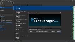 CorelDRAW Graphics Suite 2021 23.5.0.506 Full / Lite (2021) PC